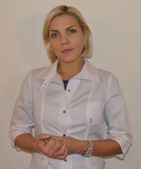 макиша марина сергеевна диетолог записаться на прием